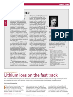 Nature Materials Volume 10 Issue 9 2011 Solid Electrolytes- Lithium Ions on the Fast Track