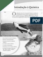 Cap.1 Compostos Organicos