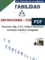 semana1contabilidad general.pdf