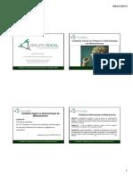 terapiamedicamentosa_semiotecnica_09012012