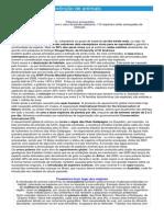 Como funciona a extinção de animais.pdf