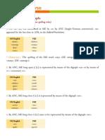 Vowel_graphs.pdf