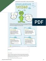 Troublesome words _ Grammar Newsletter - English Grammar Newsletter.pdf