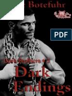 Dark Endings 3 - Bec Boterfurhr (1)