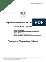 PPN_GB_255217.pdf