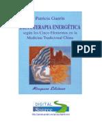 dietoterapia-energetica-patricia-guerin