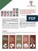 Brochure Best Practices