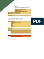 Custos Mão-de-Obra + Material II.xlsx