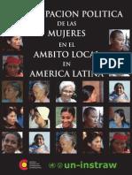 13participacionpolíticaeneambitolocalAMassolo.pdf