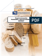 Formulacion y Evaluacion de Proyectos Ultimo Avanze (1)