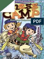 Igor Sukhin - Chess Camp 4 - Elementary Endgames