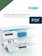 Proteccion Dif Dossier