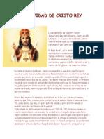 FESTIVIDAD DE CRISTO REY.docx
