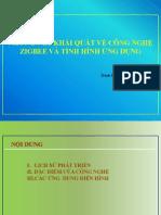 Presentation_Cong Nghe Zigbee (1)