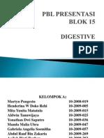 Slide Pleno Blok 16 A2