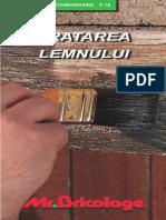 tratarea-lemnului