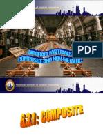 2-Aircraft Materials Composite