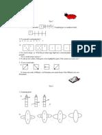 Culegere-Matematica-Clasa-1