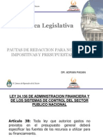 txcnica_legislativa4_-_financiamiento