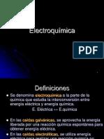 electroqumica (2)