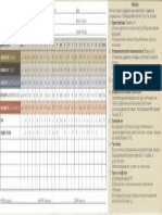 ScoreCard_Forest Hills.pdf
