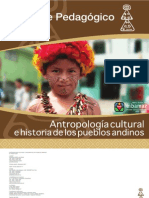 Antropologia.pdf PUEBLOS ANDINOS