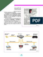 Sistema Electrico Altea-2