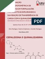 Trabalho AI - Aline Rodrigues, Catarine Simpliciano e Geraldo Rodrigues_25.11.10