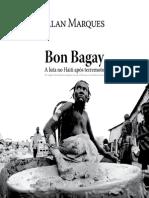 Livro Bon Bagay Completo