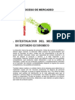 PROCESO DE MERCADEO.docx