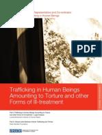 traffickingtorture