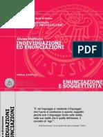Urbino Individuazione