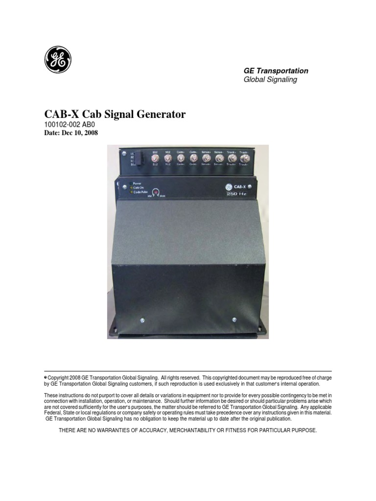 Cab X 100102 002 Ab0 Electrostatic Discharge Detector Radio Copyright 2008 Ab Cable And Wiring All Rights Reserved