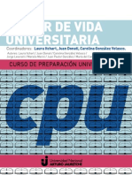 Tvu Cpu Web 2014