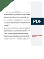 erin donlon-comparecontrast final draft 2