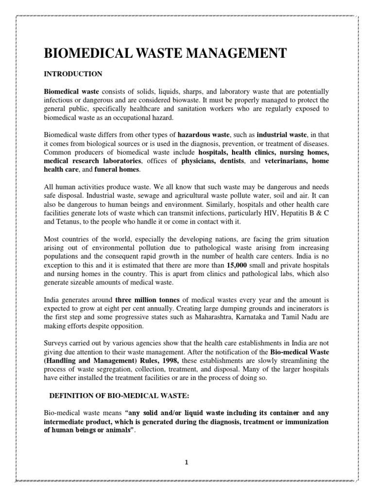 Apa citation dissertation abstract