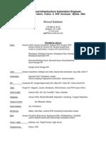 1-resume-77750101