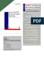 ATTOU_Pub_PV_MPPT.pdf