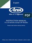 Manual ENG