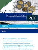 NIF y Cambios 2012.pdf