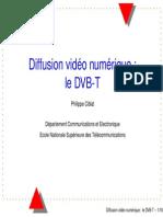 dvb.pdf
