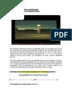 Apuntes-Pensamiento Aleatorio y Los Sistemas de Datos