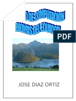 josediazortiztrabajobiomas-120126165159-phpapp02.docx