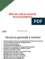 01. Management Prezentare PPT Curs