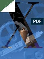 PG-07 Gestión de La Distribución (1)