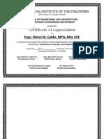 speaker certificate no date.pdf