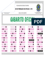 GabaritoOficialPM