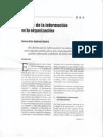 GestionDeLaInformacion108.pdf