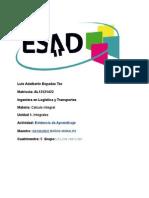 CIN_EA_U1_LUET.doc