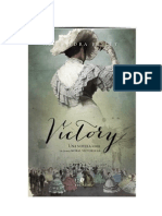 Alexandra Risley  Victory.rtf